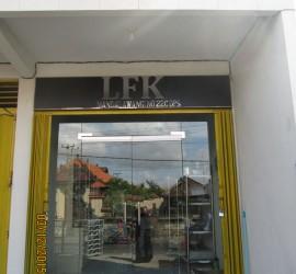 LFK-ruko